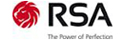 RSA cutting systems GmbH Zulieferer der SR-tech GmbH & Co. KG