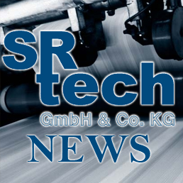 SR-tech GmbH & Co. KG News